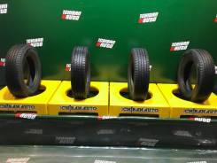 Dunlop Winter Maxx SV01, 165R14, 6P.R. LT