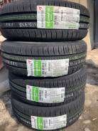 Kumho Ecowing ES01 KH27, 205/65R15