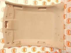 Обшивка потолка Ford Focus 2 2005-2011 [1745307]