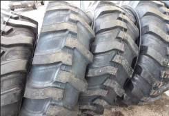 Волтайр DT-124 Tyrex Heavy, 16.9-24