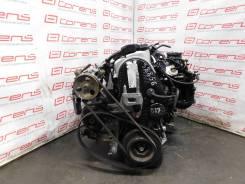 Двигатель Honda, D17A | Установка | Гарантия до 365 дней