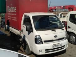 Kia. Продаётся KIA K2700, 2 700куб. см., 2 000кг., 4x2