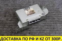 Блок управления акпп Nissan Primera QP12 QG18DE 31036-AU300