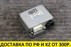 Блок управления рулевой рейкой. Nissan March Box, WK11 Nissan March, K11 CG10DE