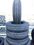 Toyo, C 185/75 R14 102/100S
