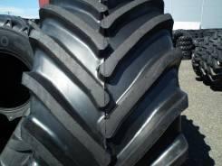 Волтайр DR-108 Tyrex Agro, 21.3R24