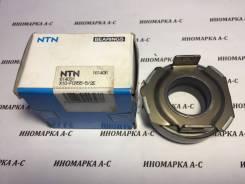 Подшипник выжимной NTN X10-FCR55-5/2E Honda