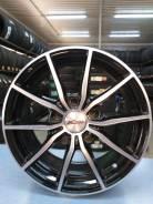 Литые диски R-15, X-trike, X-111, 5*114,3 в Бийске