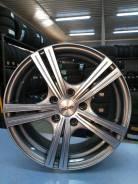Литые диски R-16, X-trike, X-112, 5*108 в Бийске