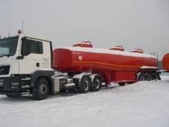 ГРАЗ, 2006