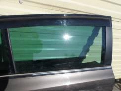 Стекло двери задней правой Kia Sportage 4 QL