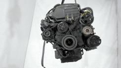 Двигатель (ДВС), Mitsubishi Space Wagon 1999-2004