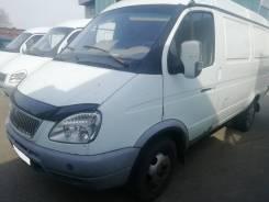 ГАЗ 2705. Продается ГАЗель 2705, 2 464куб. см., 1 500кг., 4x2