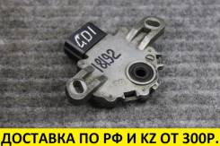Датчик положения акпп Honda 28900-PWR-003