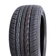Mazzini Eco607, 215/55 R17 98W XL