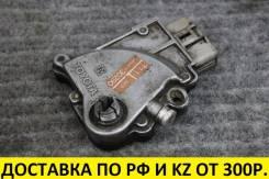 Датчик положения акпп Toyota 84540-30290
