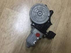 Моторчик стеклоподъемника Nissan Teana 2 (J32)