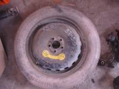Диск запасного колеса Volvo XC90 1