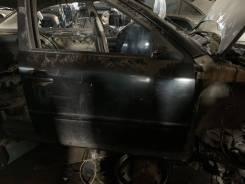 Дверь передняя правая Skoda Octavia А4