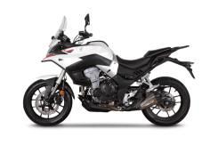 Мотоцикл VOGE 500DS Adventure, 2020