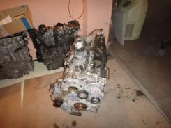 Volvo S60 2, S80 2, XC60 двигатель B6304T2