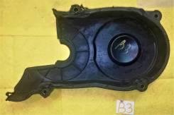Крышка ремня ГРМ B3 Mazda