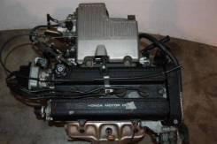 Проверенный Двигатель Хонда Аккорд 2.4 K24Z6