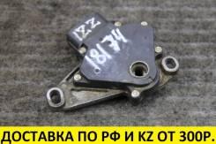 Датчик положения акпп Toyota/Aisin [84540-52050] T18174
