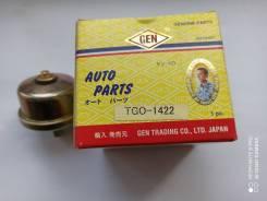 Датчик давления масла Toyota TGO1422
