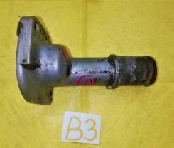 Крышка термостата Mazda B3