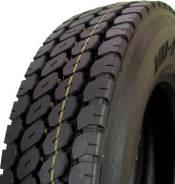 TyRex All Steel VM-1, 315/80 R22.5