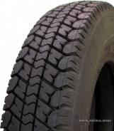 TyRex CRG VM-201, 240R508 8.25R20 14PR 133/131