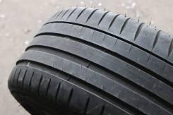 Michelin Pilot Sport 4, 225/40 R18, 225/40/18