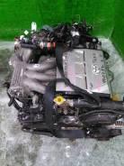 Двигатель НА Toyota Camry Gracia MCV25 2MZ-FE