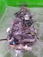 Двигатель НА Toyota NOAH CR52 3C-E