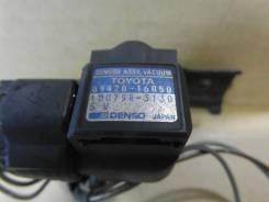 Датчик абсолютного давления Toyota 89420-16050