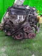 Двигатель НА Mazda Atenza GY3W L3-VE