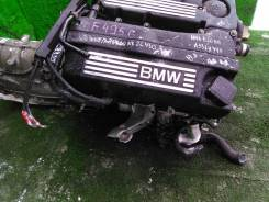 Двигатель в сборе. BMW: X1, 1-Series, 2-Series, 3-Series Gran Turismo, 5-Series Gran Turismo, X6, X3, Z4, X5, X4, 2-Series Active Tourer, 6-Series, 5...