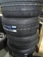 Dunlop, 255/40 R17