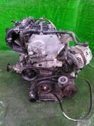 Двигатель НА Nissan Teana TNJ31 QR25DE