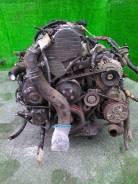 Двигатель НА Mazda Bongo Friendee SGLR WL-T