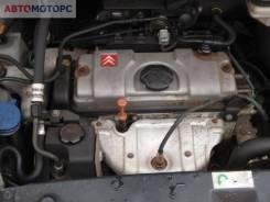 МКПП 5-ст. Citroen Xsara Picasso 2003, 1.6 л, бензин (20DL67)