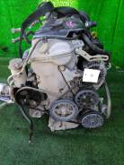 Двигатель НА Toyota Probox NCP55 1NZ-FE