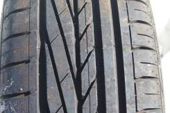 Goodyear Excellence, 215/55 R17 94W