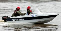 Купить лодку (катер) Бестер-400