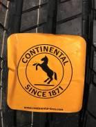 Continental ContiVanContact 100, 185/80 R14 C 102/100Q