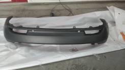 Бампер задний Honda CRV 12 > до 15 года 71501T1GG10