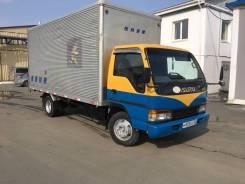 Isuzu Elf. Продам грузовик , 4 600куб. см., 3 000кг., 4x2