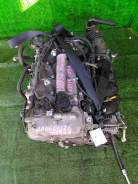 Двигатель НА Toyota IST ZSP110 2ZR-FE