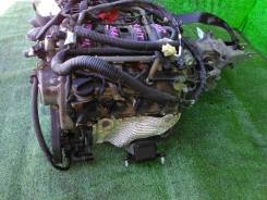 Двигатель НА Toyota Townace S402M 3SZ-VE